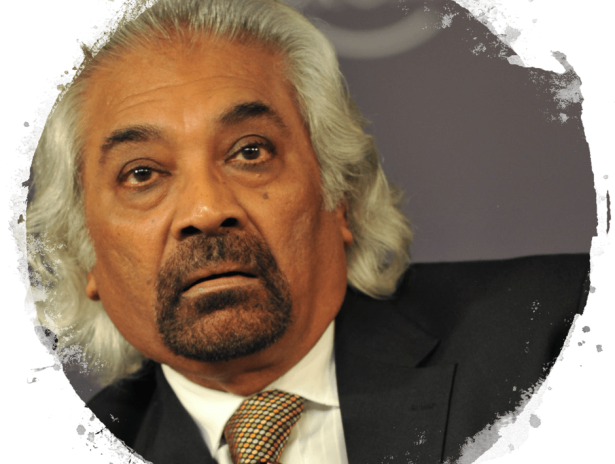 sam-pitroda-hua-to-hua