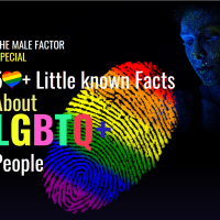 50+ Little Known Facts About LGBT People That You Need to Know