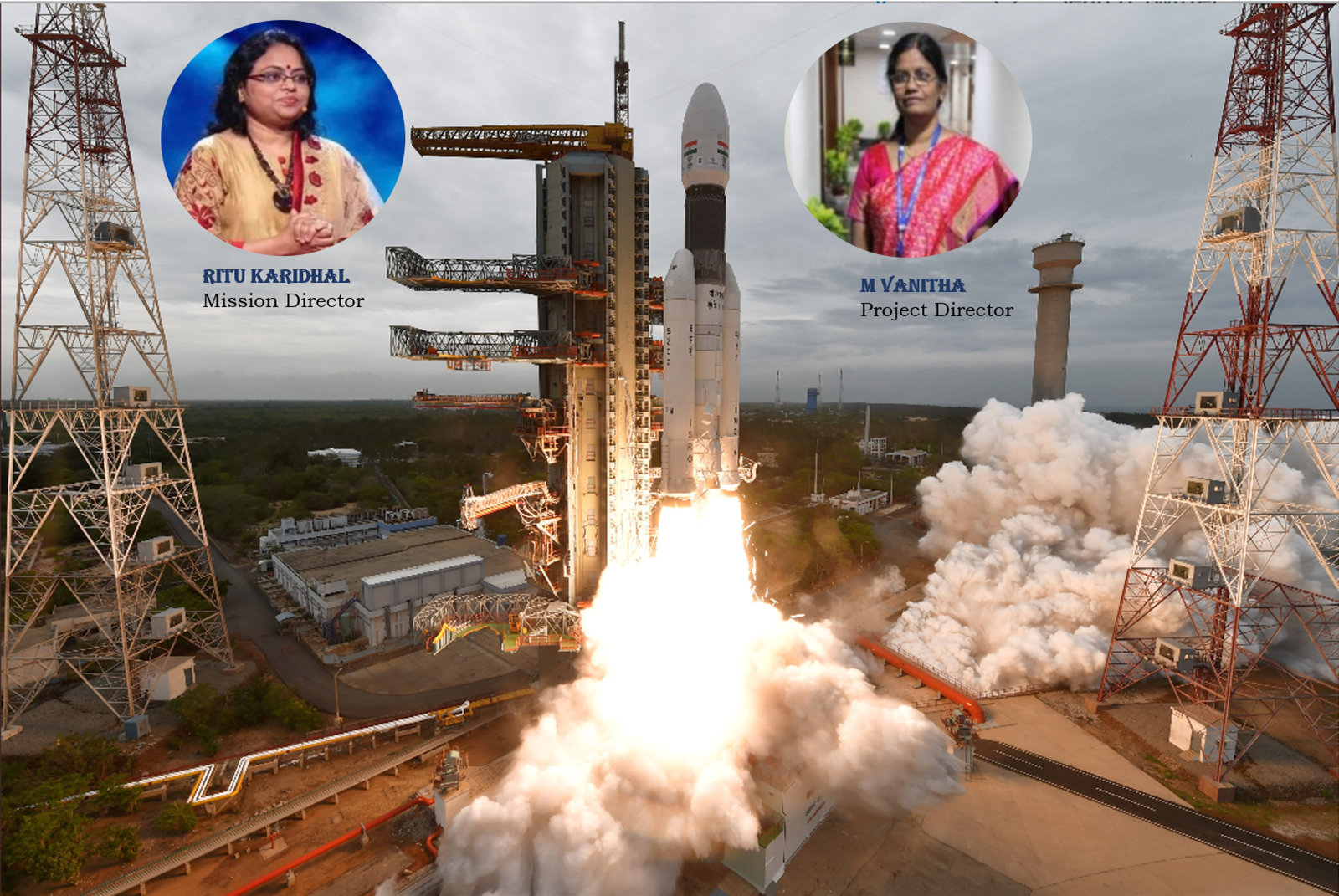 chandrayaan-india-mission-moon