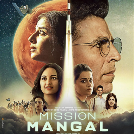 mission-mangal-poster