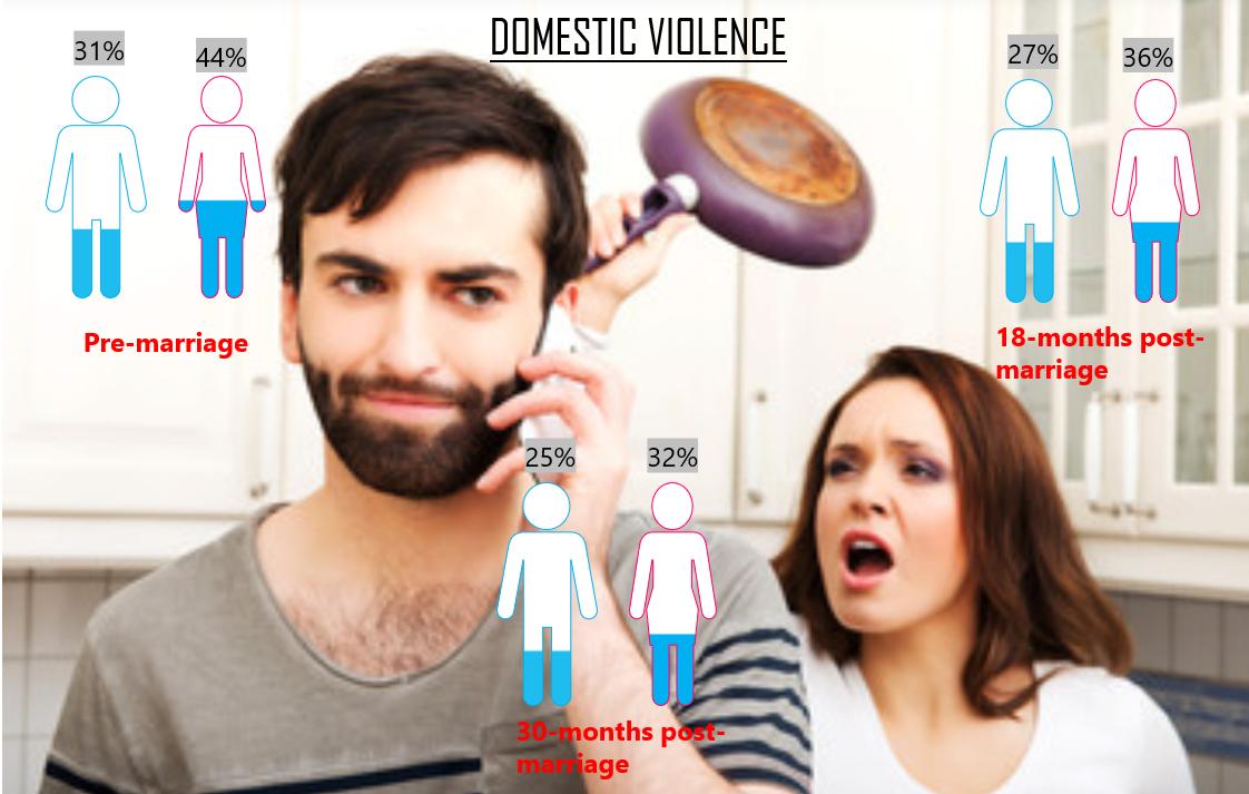 domestic-violence-study-US