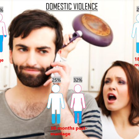 domestic-violence-study-US