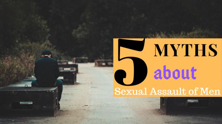 male-rape-male-sexual-assault
