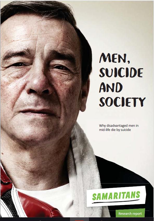 samaritans-male-suicide