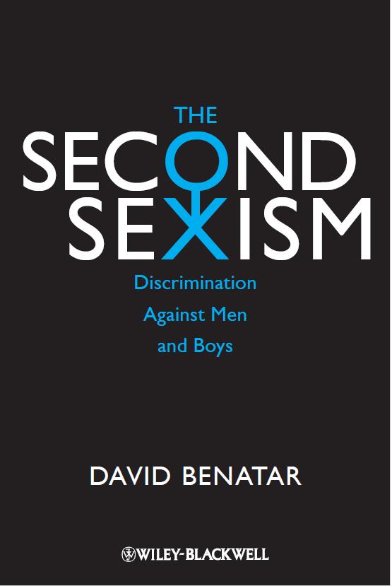 Second Sexism
