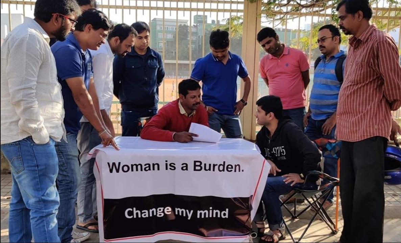 woman-burden