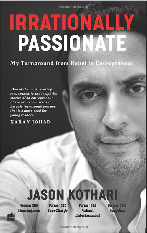 irrationally-passionate-cover