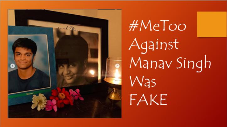 proof-manav-singh-metoo-false