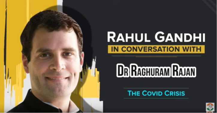 rahul-raghuram-covid-19-economics
