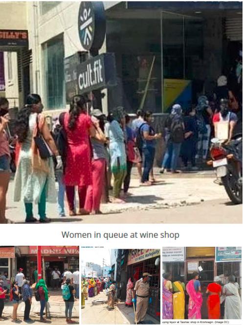women-preparing-for-domestic-violence-india