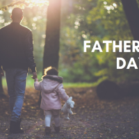 Is The Role of Fathers Ignored in Parenting?