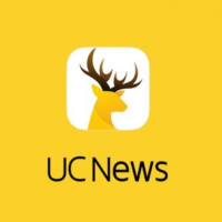 This is How UC News Tried to Alter Men's Rights Voice