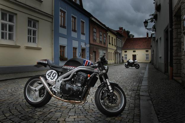 cafe-racer-trendiest-motorcycle-bike