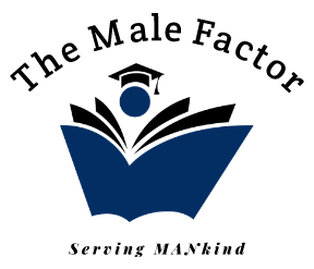 The Male Factor (TMF)
