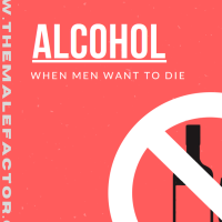Alcohol Abuse - Why You Should Be Worried Now