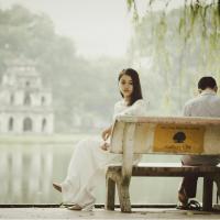 Women No More Chaste – Men Say 'No' To Marriage